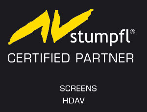 AV-Stumpfl Logo